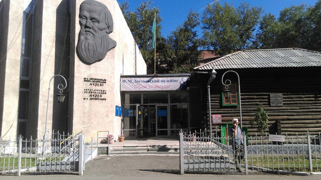 Читать Достоевского, как прислушиваться к своей душе